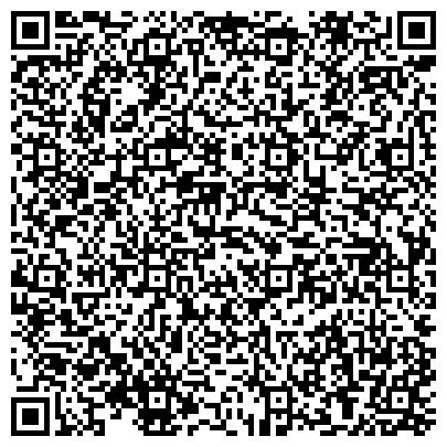 QR-код с контактной информацией организации Капичников Иван Васильевич, ИП