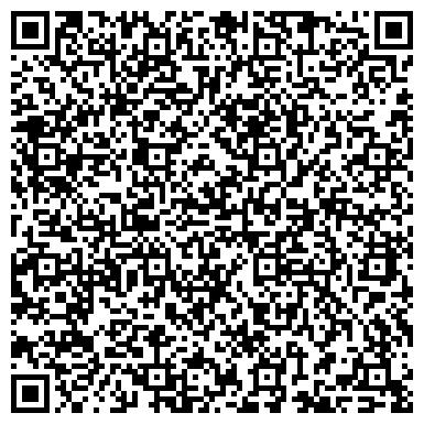 QR-код с контактной информацией организации Богук Вадим Васильевич, ИП