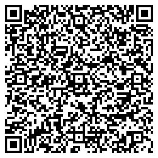 QR-код с контактной информацией организации Frg (ЭфЭрДжи), ИП