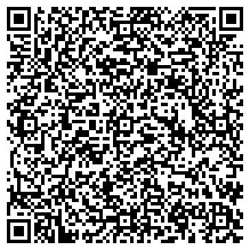 QR-код с контактной информацией организации Беловежская ярмарка, ТОО
