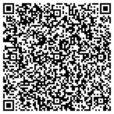 QR-код с контактной информацией организации АтырауПолиПак, АФ ТОО