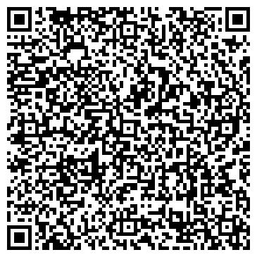 QR-код с контактной информацией организации Elmark (Элмарк), ТОО