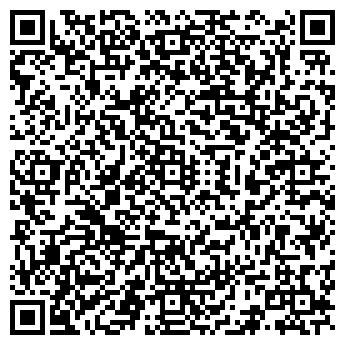 QR-код с контактной информацией организации Diyanat (Диянат), ТОО