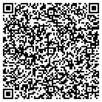 QR-код с контактной информацией организации Тамазов, ИП