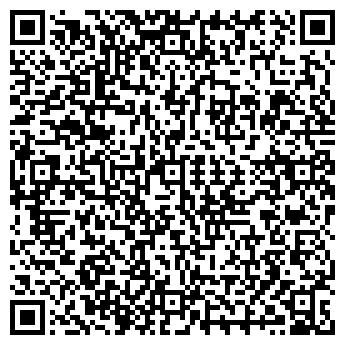 QR-код с контактной информацией организации Демьяненко Л., ИП