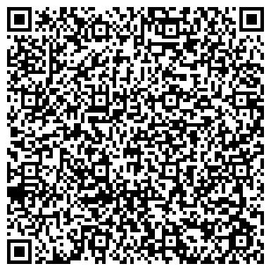 QR-код с контактной информацией организации Технопром-текс, ТОО
