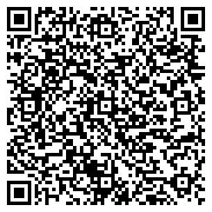 QR-код с контактной информацией организации ES Строй Сервис, ТОО