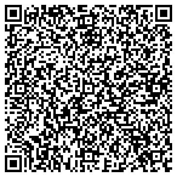 QR-код с контактной информацией организации Шымкенттара, ТОО