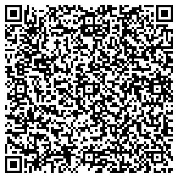 QR-код с контактной информацией организации Еламед-kz, ТОО