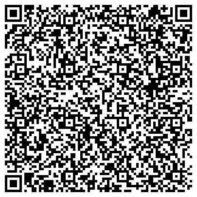 QR-код с контактной информацией организации Advanced Technologies Kazakhstan (Эдвансед Технолоджи Казахстан), ТОО