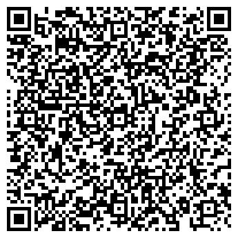 QR-код с контактной информацией организации Пикалов В. С., ИП