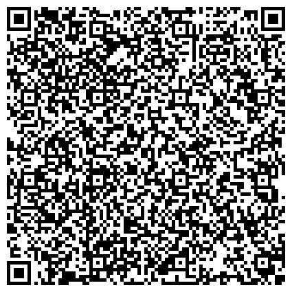 QR-код с контактной информацией организации Scandinavian&UK machines AB (Скандинавиан энд ЮК мэшинс АБ), ТОО