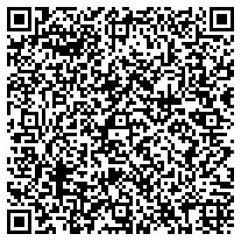 QR-код с контактной информацией организации Бейбарыс НС, ТОО