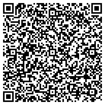 QR-код с контактной информацией организации Технология РВ, ТОО