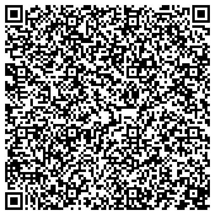 QR-код с контактной информацией организации Kazakhstan Import-Export Company (Казахстан Импорт-Экспорт Компани), ТОО