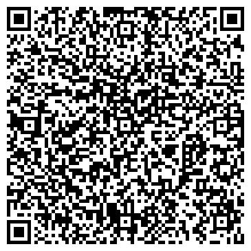 QR-код с контактной информацией организации Техпромбэг KZ, ТОО