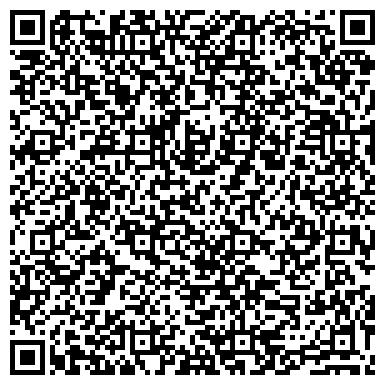 QR-код с контактной информацией организации Союз Эко Пром, ТОО