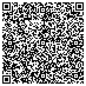 """QR-код с контактной информацией организации ООО """"Завод Гофрокартон"""""""
