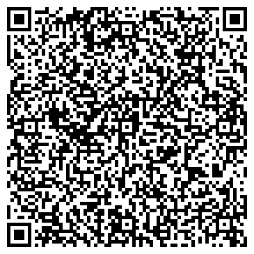 """QR-код с контактной информацией организации ТОО """"Снабстройцентр"""""""