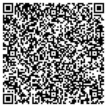 """QR-код с контактной информацией организации Общество с ограниченной ответственностью ТОО """"NewTech electric"""""""