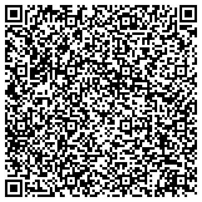 """QR-код с контактной информацией организации Частное предприятие Дистрибьютор компании СП """"Leading Force Company"""""""