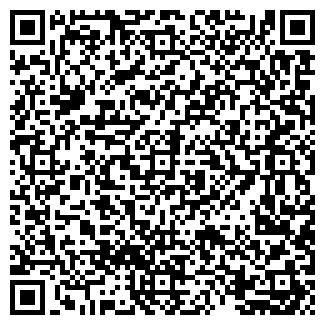 QR-код с контактной информацией организации Бико, ТОО
