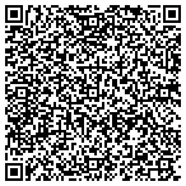 QR-код с контактной информацией организации Dizayn Group (Дизайн Груп), ТОО