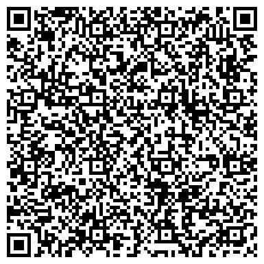QR-код с контактной информацией организации Akbozat (Акбозат), ТОО