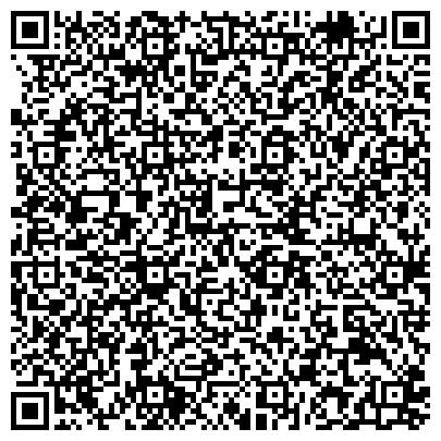 QR-код с контактной информацией организации RAS Company (Рас компани), ТОО