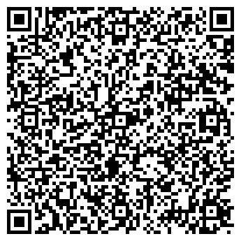 QR-код с контактной информацией организации Etipak (Эйтипэк), ТОО