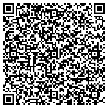 QR-код с контактной информацией организации Никитенко Н.В., ИП