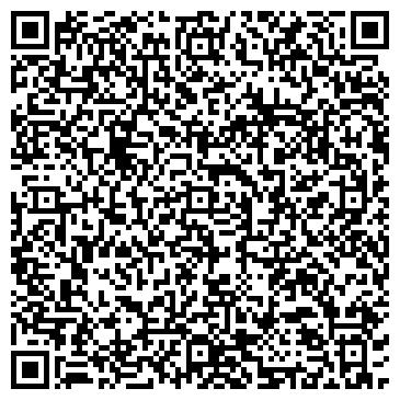 QR-код с контактной информацией организации Agro Pak (Агро Пак), Филиал