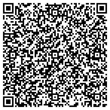 QR-код с контактной информацией организации РПГ НиК, ТОО