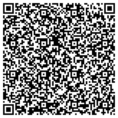 QR-код с контактной информацией организации СК-Гофротара, ТОО
