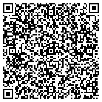 QR-код с контактной информацией организации MaryKay (МэриКэй), ИП