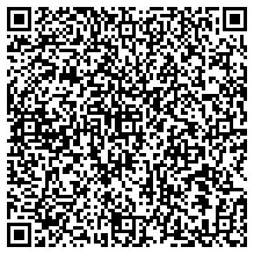 QR-код с контактной информацией организации Ставка Т, ТОО