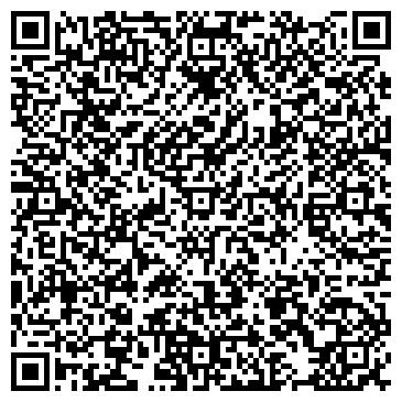 QR-код с контактной информацией организации Rodnichok bottlers (Родничек Боттлерс), ИП