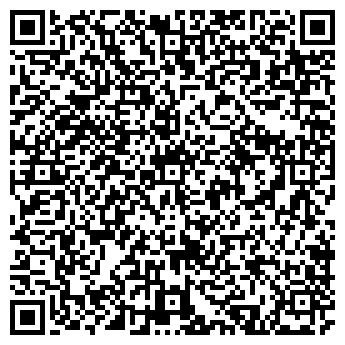 QR-код с контактной информацией организации Прокопенко, ИП