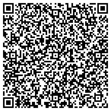 QR-код с контактной информацией организации Пронкин А.В., ИП