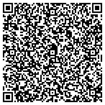 QR-код с контактной информацией организации PrimeEnergyTrade (Праймэнерджитрейд), ТОО