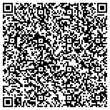 QR-код с контактной информацией организации Курманов С.Т, ИП