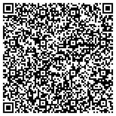 QR-код с контактной информацией организации Kazpolimer (Казполимер), ТОО