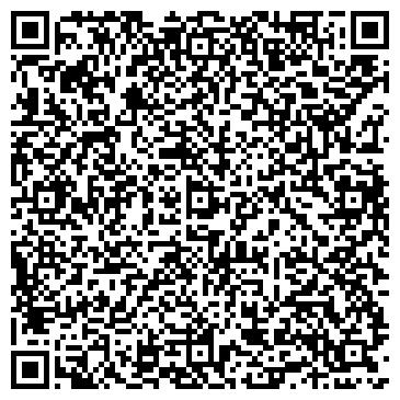 QR-код с контактной информацией организации Decsis Almaty (Дексис Алматы), ТОО
