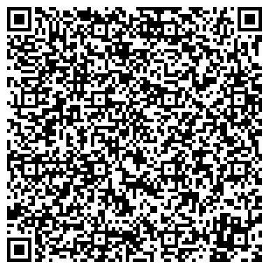 QR-код с контактной информацией организации ДК-склад косметика и парфюмерия