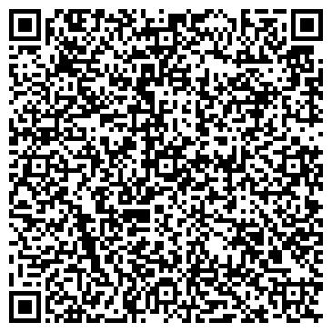 QR-код с контактной информацией организации ACCA AG (АССА ЭйДжи), ТОО