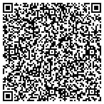"""QR-код с контактной информацией организации ТОО""""Компания Нефтехим LTD"""""""