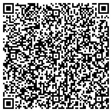 QR-код с контактной информацией организации Общество с ограниченной ответственностью ТОО «Restore»