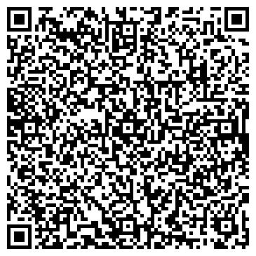 """QR-код с контактной информацией организации ТОО """"Medicus Eurasia"""""""