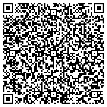 """QR-код с контактной информацией организации Объединение """"Украинская индустриальная группа"""""""