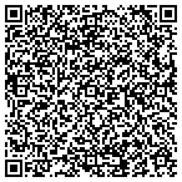 QR-код с контактной информацией организации Белпромприбор, ЗАО